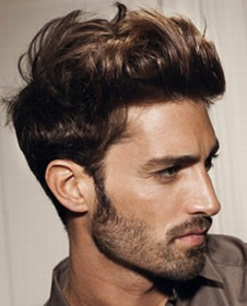 Male-model-haircuts-and-hairstyles-2012-30