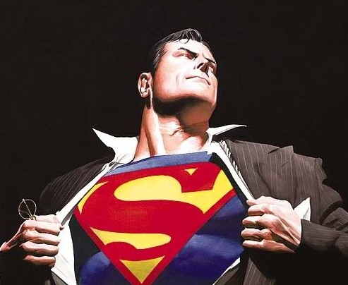 superman_alex_ross_01