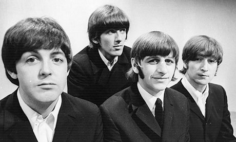 'BEATLENESS' TRACES FAB FOUR'S IMPACT ON BABY BOOMERS