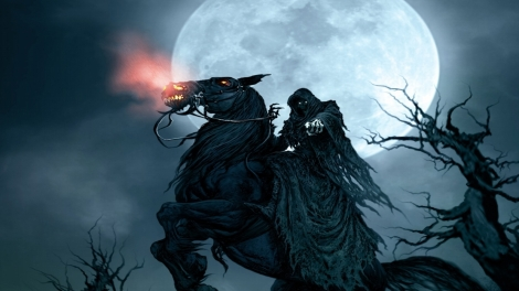 enchanting-grim-reaper-on-horse-desktop-wallpaper-hd-resolution-grim-reaper-wallpaper-wallpapers-desktop-hd-download-free-for-android-live-fandango-iphone
