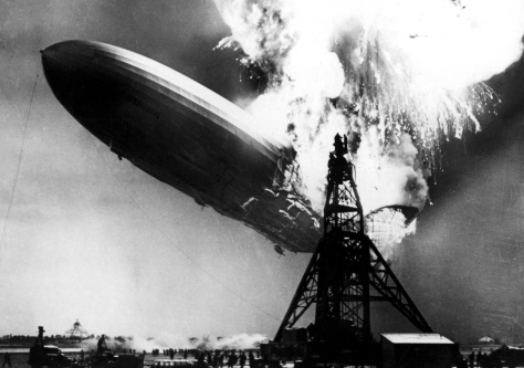 Hindenburg_disaster_257